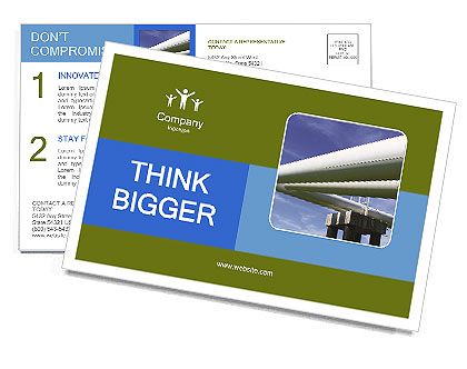 0000084768 Postcard Template