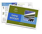 0000084768 Postcard Templates