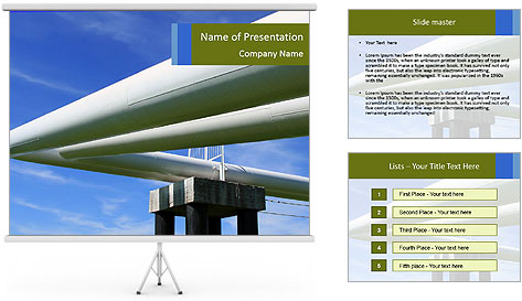 0000084768 PowerPoint Template
