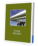 0000084768 Presentation Folder