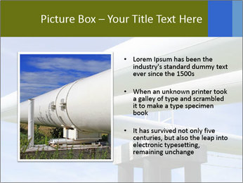 0000084768 PowerPoint Template - Slide 13