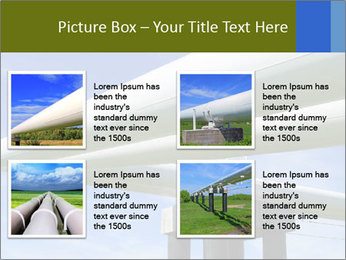 0000084768 PowerPoint Template - Slide 14