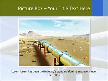 0000084768 PowerPoint Template - Slide 16