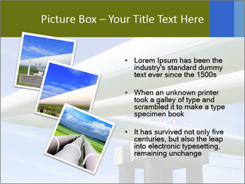 0000084768 PowerPoint Template - Slide 17