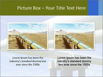 0000084768 PowerPoint Template - Slide 18
