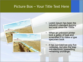 0000084768 PowerPoint Template - Slide 20