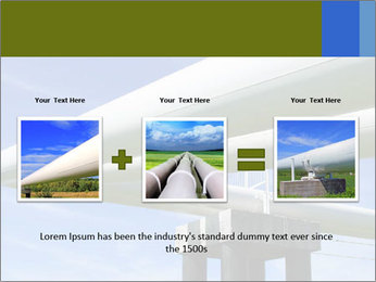 0000084768 PowerPoint Template - Slide 22
