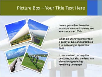0000084768 PowerPoint Template - Slide 23