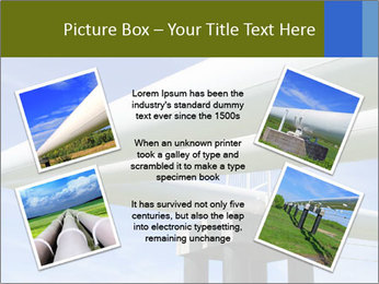 0000084768 PowerPoint Template - Slide 24