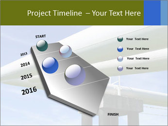 0000084768 PowerPoint Template - Slide 26