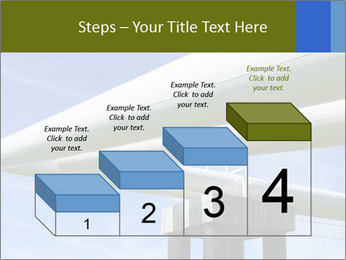 0000084768 PowerPoint Template - Slide 64