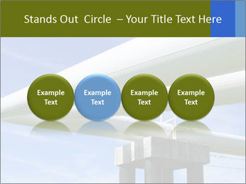 0000084768 PowerPoint Template - Slide 76