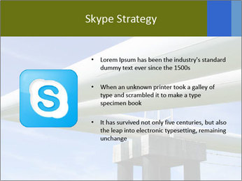 0000084768 PowerPoint Template - Slide 8