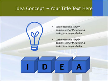 0000084768 PowerPoint Template - Slide 80