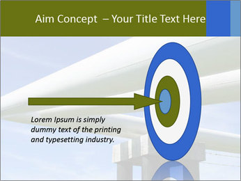 0000084768 PowerPoint Template - Slide 83