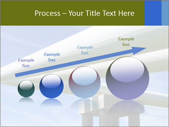 0000084768 PowerPoint Template - Slide 87