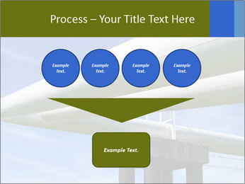 0000084768 PowerPoint Template - Slide 93
