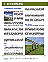 0000084768 Word Templates - Page 3