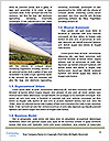 0000084768 Word Templates - Page 4