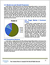0000084768 Word Templates - Page 7