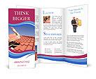 0000084769 Brochure Templates