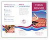 0000084769 Brochure Template