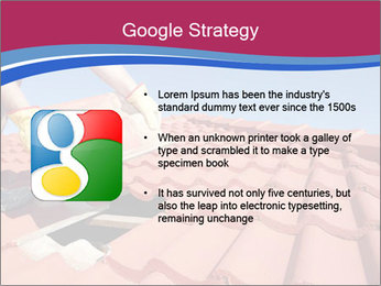 0000084769 PowerPoint Templates - Slide 10