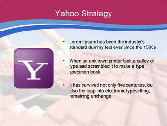 0000084769 PowerPoint Templates - Slide 11