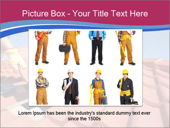 0000084769 PowerPoint Template - Slide 15