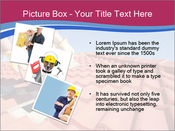 0000084769 PowerPoint Template - Slide 17