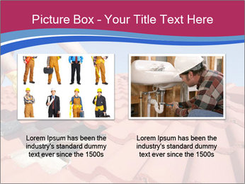0000084769 PowerPoint Templates - Slide 18
