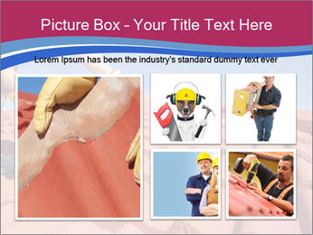 0000084769 PowerPoint Template - Slide 19