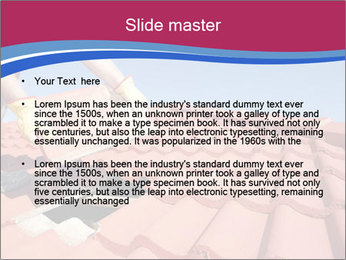 0000084769 PowerPoint Templates - Slide 2