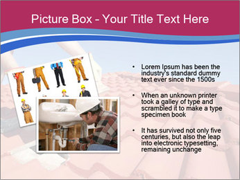 0000084769 PowerPoint Template - Slide 20