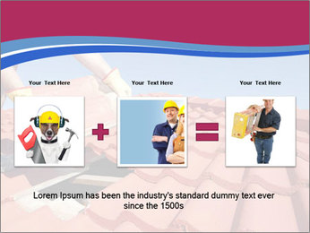 0000084769 PowerPoint Templates - Slide 22