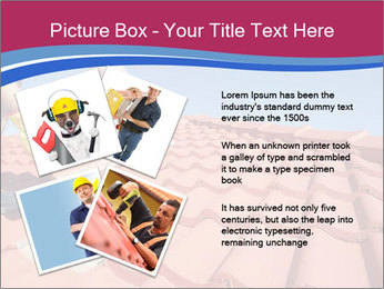 0000084769 PowerPoint Templates - Slide 23