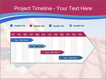 0000084769 PowerPoint Templates - Slide 25