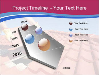 0000084769 PowerPoint Templates - Slide 26