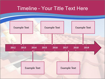0000084769 PowerPoint Templates - Slide 28