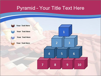0000084769 PowerPoint Templates - Slide 31