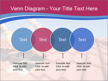 0000084769 PowerPoint Templates - Slide 32