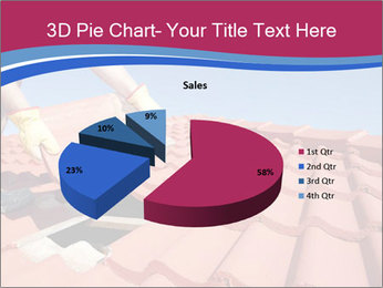 0000084769 PowerPoint Templates - Slide 35