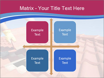 0000084769 PowerPoint Templates - Slide 37