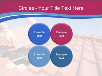 0000084769 PowerPoint Templates - Slide 38