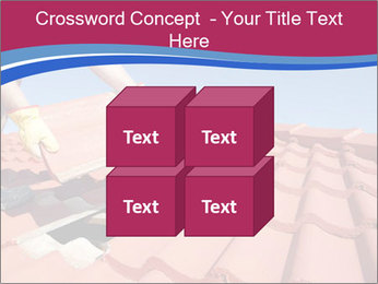 0000084769 PowerPoint Templates - Slide 39