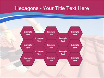 0000084769 PowerPoint Templates - Slide 44