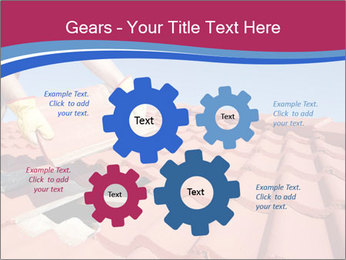 0000084769 PowerPoint Templates - Slide 47