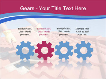 0000084769 PowerPoint Templates - Slide 48