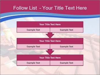 0000084769 PowerPoint Templates - Slide 60