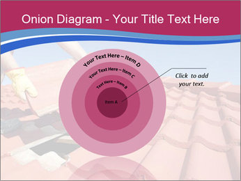 0000084769 PowerPoint Templates - Slide 61